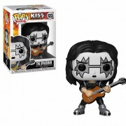 POP FUNKO 123 KISS THE SPACEMAN