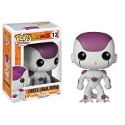 POP FUNKO 12 FRIEZA FINAL FORM FREEZA DRAGON BALL
