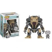 POP FUNKO 134 BLISK AND LEGION TITANFALL