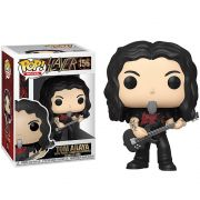 POP FUNKO 156 TOM ARAYA SLAYER