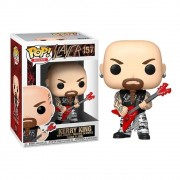 POP FUNKO 157 KERRY KING SLAYER