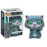 POP FUNKO 178 CHESHIRE CAT ALICE WONDERLAND