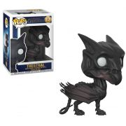POP FUNKO 17 THESTRAL FANTASTIC BEAST 2