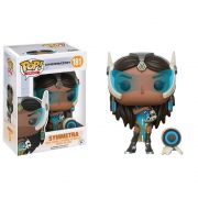 POP FUNKO 181 SYMMETRA OVERWATCH