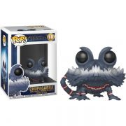 POP FUNKO 18 CHUPACABRA FANTASTIC BEASTS