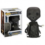 POP FUNKO 18 DEMENTOR HARRY POTTER