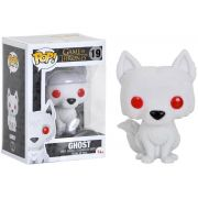 POP FUNKO 19 GHOST GAME OF THRONES