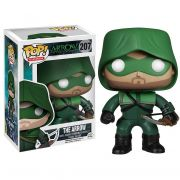POP FUNKO 207 THE ARROW