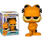 POP FUNKO 20 GARFIELD