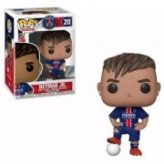 POP FUNKO 20 NEYMAR JR. PSG