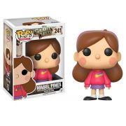 POP FUNKO 241 MABEL PINES GRAVITY FALLS