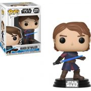 POP FUNKO 271 ANAKIN SKYWAKER STAR WARS