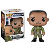 POP FUNKO 281 STEVEN HILLER INDEPENDENCE DAY