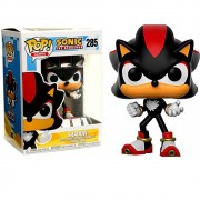 POP FUNKO 285 SHADOW SONIC