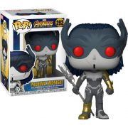 POP FUNKO 292 PROXIMA MIDNIGHT AVENGERS INFINITY WAR