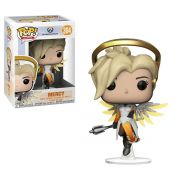 POP FUNKO 304 MERCY OVERWATCH
