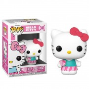 POP FUNKO 30 HELLO KITTY SWEET TREAT