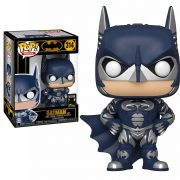 POP FUNKO 314 BATMAN 1997 80 YEARS