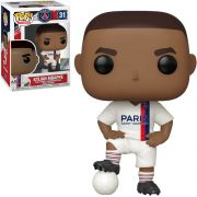 POP FUNKO 31 KYLIAN MBAPPE PARIS SAINT GERMAIN