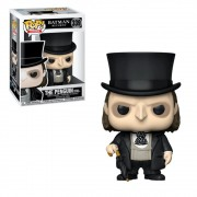 POP FUNKO 339 PENGUIN BATMAN RETURNS