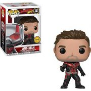 POP FUNKO 340 ANT-MAN ANT MAN END WASP CHASE