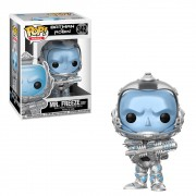 POP FUNKO 342 Mr. FREEZE BATMAN & ROBIN