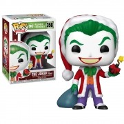 POP FUNKO 358 THE JOKER