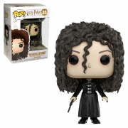 POP FUNKO 35 BELLATRIX LESTRANGE HARRY POTTER