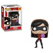 POP FUNKO 365 VIOLET OS INCRIVEIS