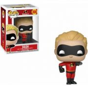 POP FUNKO 366 DASH FLECHA OS INCRIVEIS