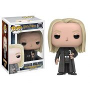 POP FUNKO 36 LUCIUS MALFOY HARRY POTTER