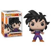 POP FUNKO 383 GOHAN DRAGON BALL