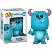 POP FUNKO 385 SULLEY MONTERS SA MONSTROS SA