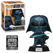 POP FUNKO 389 DARTH VADER CONCEPT 2020 GALACT STAR WARS