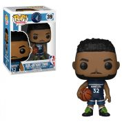 POP FUNKO 39 KARL ANTHONY TOWNS  Timberwolves NBA