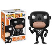 POP FUNKO 421 SPY GRU MALVADO FAVORITO