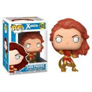 POP FUNKO 422 DARK PHOENIX X-MEN