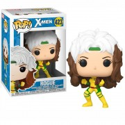 POP FUNKO 423 ROGUE X-MEN VAMPIRA