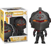 POP FUNKO 426 BLACK KNIGHT FORTNITE