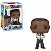 POP FUNKO 428 NICK FURY CAPTAIN MARVEL