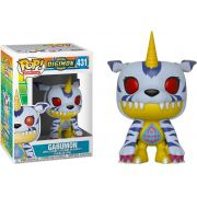 POP FUNKO 431 GABUMON DIGIMON