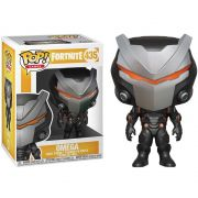 POP FUNKO 435 OMEGA FORTNITE
