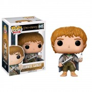 POP FUNKO 445 SAMWISE GAMGEE LORD OF THE RING