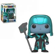 POP FUNKO 448 RONAN CAPTAIN MARVEL SPECIAL SERIES