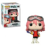 POP FUNKO 456 HARYKO FLCL