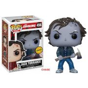 POP FUNKO 456 JACK TORRANCE THE SHINING CHASE