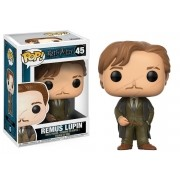 POP FUNKO 45 REMUS LUPIN HARRY POTTER