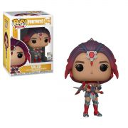 POP FUNKO 463 VALOR FORTNITE