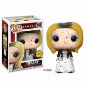 POP FUNKO 468 TIFFANY CHUCKY CHASE
