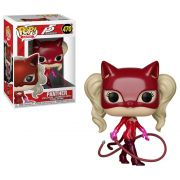 POP FUNKO 470 PANTHER PERSONA 5